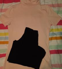 Orsay majica, dolčevita, obje za 80 kn s pt.