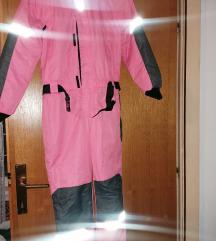 Rezz PRILIKA-Odijelo za snijeg