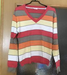 GIN TONIC majica
