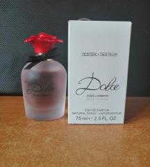 parfem Dolce&Gabbana Dolce Rosa Excelsa EDP 75 ml