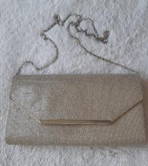 Svečana ženska torbica NOVA