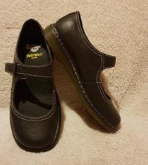 Nove Dr. Martens Original cipele 38 (37.5)