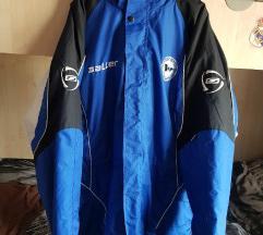 Sportska zimska jakna * SALLER *