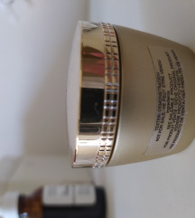 Elizabeth Arden ceramide eye cream