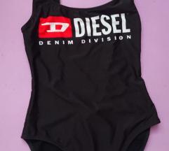 Diesel kupaći kostim