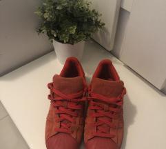 Original Adidas patike 40br