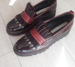 Manufacture d'ssai cipele AKCIJA!!
