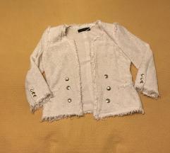 Zara sako od tweeda