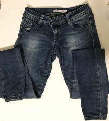 traperice c&z jeans
