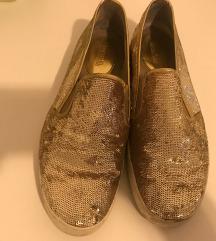 Michaek Kors cipele