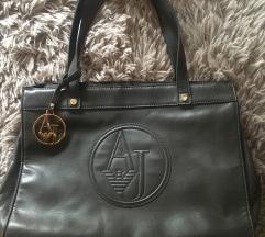 Akcija ! Armani torba