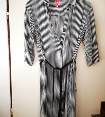 Košulja/haljina
