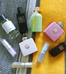 Dekanti parfema sa slike 😊