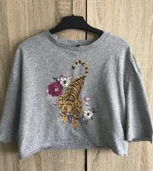 H&M majica (ukljuceni pt)