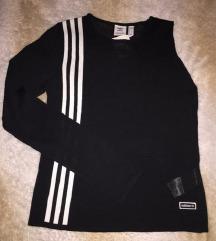 Rezz Adidas majica s jednim rukavom