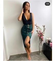 Tess store suknja NOVO