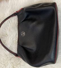 Armani jeans torba - original