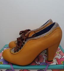 Prekul cipele Irregular Choice
