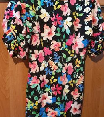 Nova Zara haljina plaćena 359kn UKLJ.PT