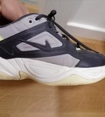 Nike teknno
