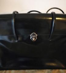 Furla kozna velika rucna torba