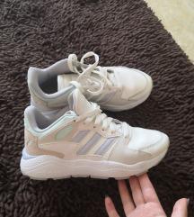 Adidas tenisice (pt. uklj.)