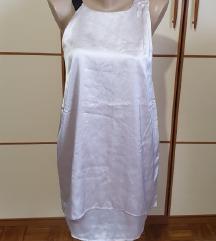 Vero moda haljina (35 kn)