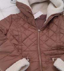 Nova OVS jakna