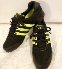 Adidas Y-3 tenisice 43,5