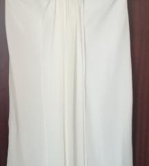 Svečana/ večernja /  vjenčana haljina 42