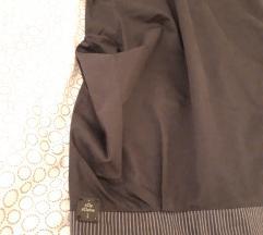 Cop copine tunika/haljina
