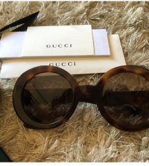 Gucci naocale original