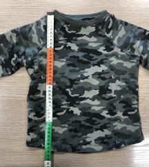 Next majica 1,5-2god