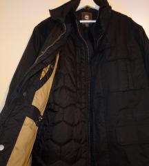 Dvostruka TIMBERLAND muška jakna