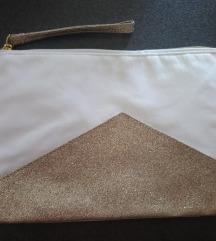Kozmetička torbica Nuxe_POKLON uz kupnju