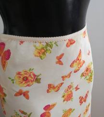 NOVA ESPRIT suknja S samo 55kn /sniženje na sve