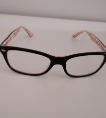 Ray Ban dioptrijske naočale