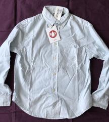 Murphy&Nye košulja za dečka