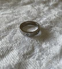 Prsten - novo