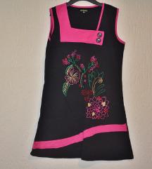 Ornament haljina/tunika