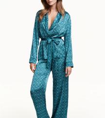 *SAD 55kn* H&m pidžama hlače NOVO