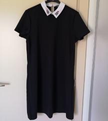 Fishbone haljina (NOVO)