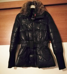 Bershka jakna-S/36