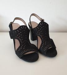 Jenny Fairy cipele