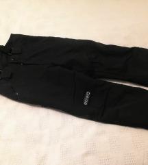 Dječje ski hlače, Etirel 140