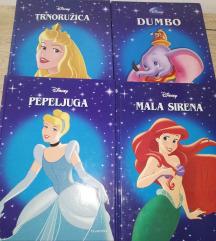 Disney slikovnice *