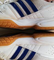 Adidas Court Original, 38/39