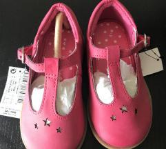 NEXT cipelice