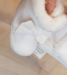 Djecje cizme