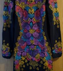 Elfs haljina original samo danas 150 s pt